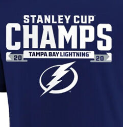 Tampa Bay Lightning 2020 Stanley Cup Champs Ladies Polo Shirt Xs-6xl Womens New