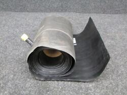 25s-7d5175-01 De-icer Boot Inbd Wing Lh New Old Stock Sa