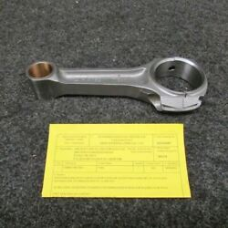 77450 Lycoming Io-360 Engine Connecting Rod Assy W/ 8130 Use 77450s