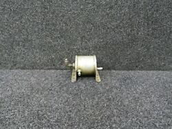 51495-000 Piper Pa31t Canister Assy Scavenger Pump C20