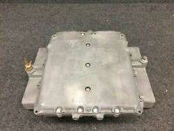 74833 Use 56a21692-02 Lycoming Io-540-k1g5d Housing Oil Sump And Induction