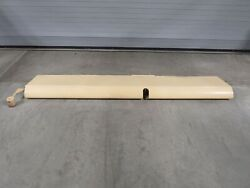 2250035-1 Cessna Tr182 Lycoming O-540-l3c5d Induction Airbox Assy