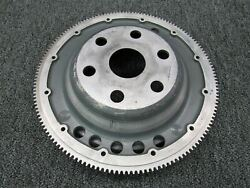 Lw11519 Piper Pa44-360-e1ad Lycoming Io-360-e1a6d Starter Ring Gear Support