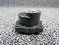 3-1331 Use 551-758 Piper Pa-31t Bf Goodrich Nose Wheel Assy