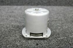 Lw14445-10 Piper Pa32rt-300t Lycoming Tio-540-s1ad Garrett Turbo Relief Valve