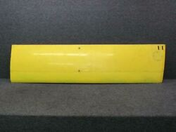 30100-1 Air Tractor At-301 Horizontal Stabilizer Assembly Lh