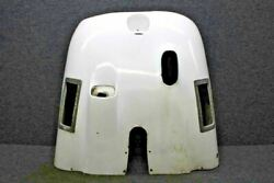 62988-000 Use 62988-004 Piper Pa28-180 Engine Cowling Bottom Assy