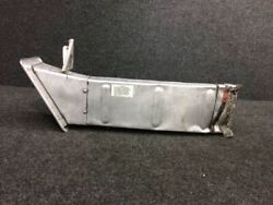 1250830-48 / 1250830-37 Continental Tsio-520-r6 Air Induction Duct Assy