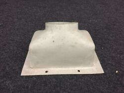 105-930013-1 Beech Be-76 Lycoming 360-a1g6d Intake Duct Assy Rm