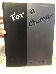 Andalusia High School Andalusia Alabama Yearbook 2001 Volume 60