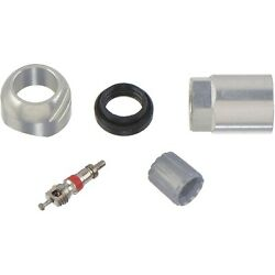 20013 Schrader New Tpms Sensors Service Kit For Mercedes Town And Country Dodge
