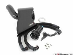 Apr - Carbon Fiber Intake With Ultimate Oil Catch Can System - Ci100033ktkt2