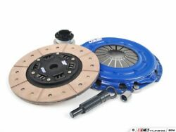 Spec Clutches Stage 3 Clutch Kit SA863F $949.00