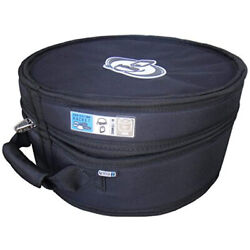 Protection Racket 3011 14andldquo X 5.5andrdquo Standard Snare Drum Padded Case Gig Bag