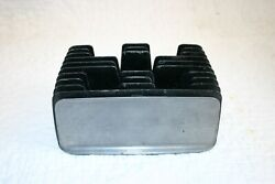 Yamaha Rd250 Rd 250 Cylinder Head. Right Or Left