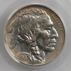 1937 Buffalo 5c Pcgs Cac Pr65 Proof Struck Us Minted Nickel Coin Nice Surfaces