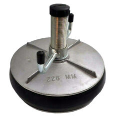 Mechanical Plugs For Leak Test, Isolation, Sealing, Stopping Low Pressure Range