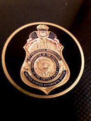 Crazy Rare 57th Inauguration 2013 2nd Inauguration Of Barack Obama Coin And Pin