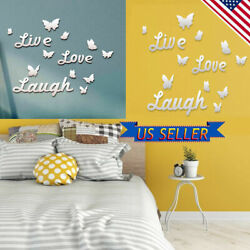 Colorful Head 7 Colors Changing Led Shower Water Glow Light Home Bathroom