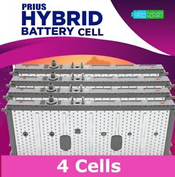 Toyota Prius Hybrid Battery Cell 2004-2015