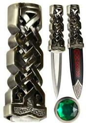 Celtic Athame Wholesale Wiccan Witchcraft Supply Store