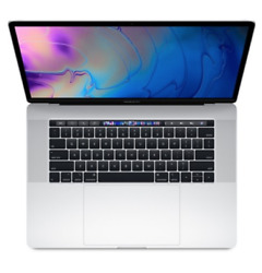 Macbook Pro 15 Touch Bar | 32gb Ram | 2018-2019 | 2.9ghz 6-core I9 | 1tb Ssd