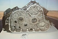 Crankcase Indian Scout 1200 Block Engine Motor Cases 100 Miles 1205498-687 Y8