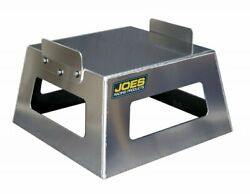 Joes Racing Products 29600 10 Wheel Stands Set Of 4 Alignment Set Up Tool