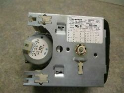 Kenmore Washer Timer Part 3953248