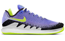 Nike Air Zoom Vapor X Knit Tennis Shoe