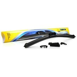 5079272-1 Rain-x New Windshield Wiper Blade Front Or Rear Driver Passenger Side