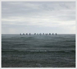 Lucinda Devlin Lake Pictures Bookh New