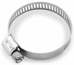 Helix Racing Stainless Steel Hose Clamps 13mm-38mm 111-6216
