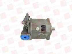 Bosch R910948742 / R910948742 Used Tested Cleaned