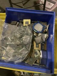Gold Recovery Cpu Scrap Recovery Misc 17lb