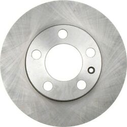 96779r Raybestos New Brake Discs Rear Driver Or Passenger Side Fwd For Vw Rh Lh