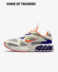 Nike Zoom Air Fire Sail Pale Ivory Concord Girls Womenand039s Trainer All Sizes