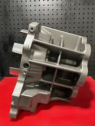 2007-up Dodge Aisin As68rc Transmission Extension Housing With Output Shaft 4x4