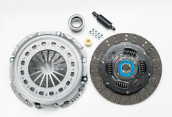 South Bend Clutch 99-03 Ford 7.3 Powerstroke Zf-6 Org Clutch Repl