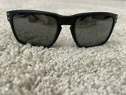 Limited Edition 2020 Nfl Collection Dallas Cowboys Holbrook Sunglasses