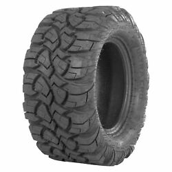 Itp Tires Itp Ultracross R Spec 29x11r-14 P/n 6p0318 - Sold Individually