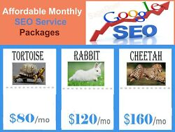 Affordable Monthly Seo Link Building Services For Small Businesses And Websites