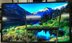 Nec V801 80 Hd High-performance Commercial Display Tv 1080p 460nit | M424