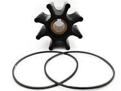 1 Magnaflow Waterpump Impeller V-drive Dragboat Hydro Flatbottom Casale