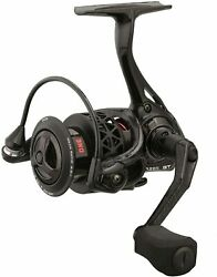 13 Fishing Crgt4000 Creed Gt Spinning Reel - 6.21 Gear Ratio - 4000 Size Fresh