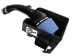 Afe Filters 54-11912 Magnum Force Stage-2 Pro 5r Air Intake System