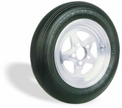 Moroso Drag Special Tire 29.2 X 7.6-15 P/n 17600 - Sold Individually