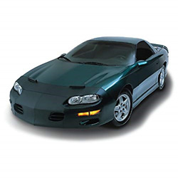 Lebra 551444-01 Each Lebra Is Specifically Designed To Your Exact Vehicle Model.