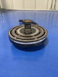 Horton Ec450 996020 12 Volt Fan Clutch Used In Very Good Working Condition