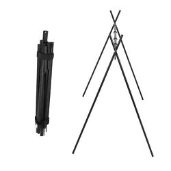 Cooking Stand Tripod Bbq Grill For Picnic Cookware Party Supplies